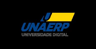 UNAERP DIGITAL